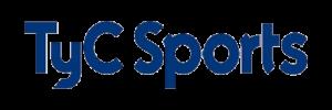 tyc_sports_internacional